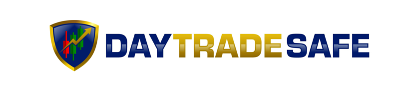 TradeSafe